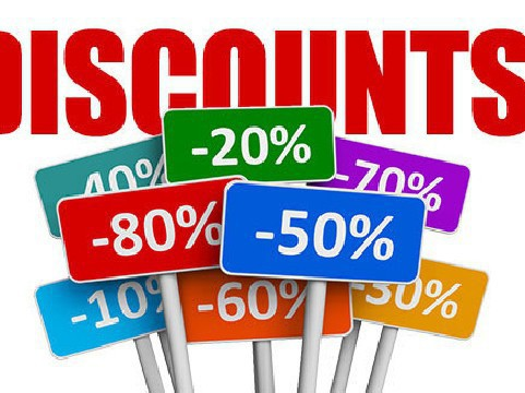 DiscountHouse
